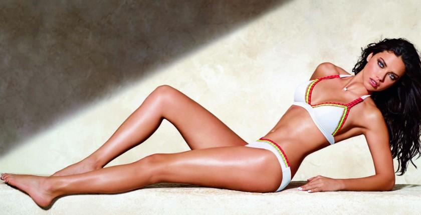 tips bikini perfecto según cuerpo