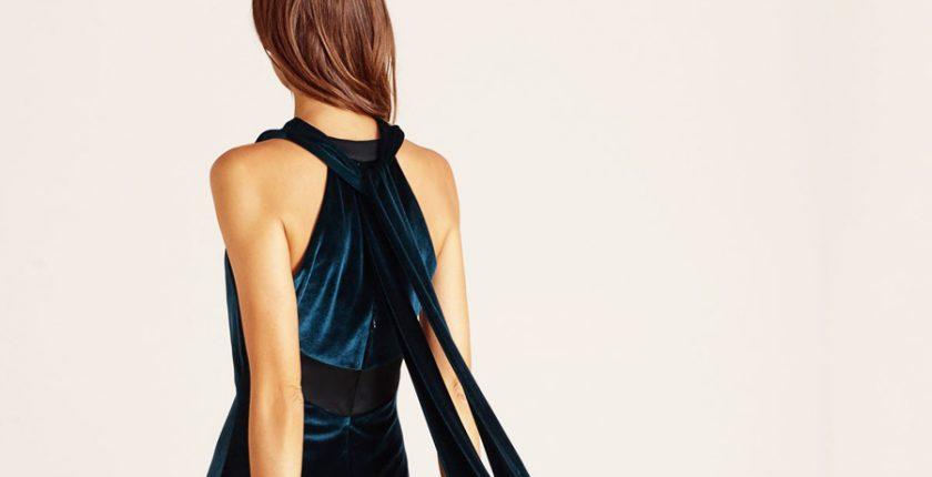 Javier Simorra/Lujans/El Armario Francés moda outfit look