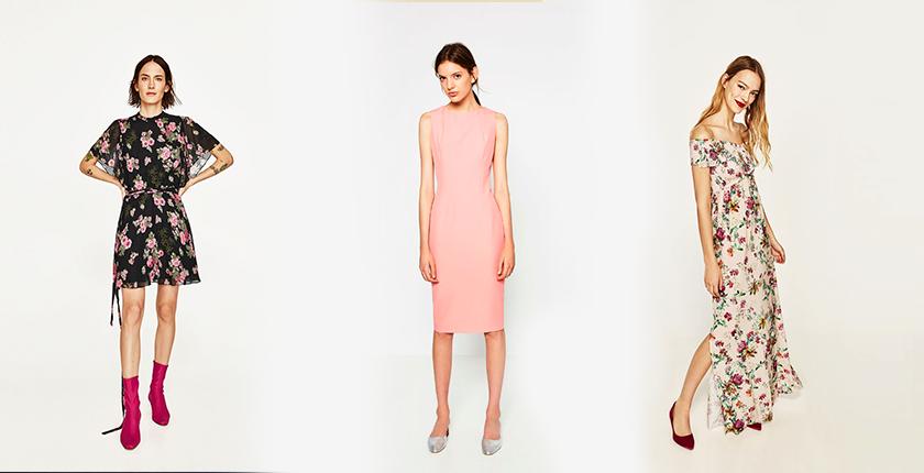 vestidos top àra el verano vestido diferente largo