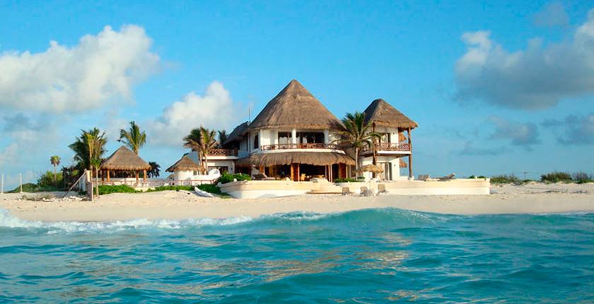decora tu casa de la playa casa en la costa