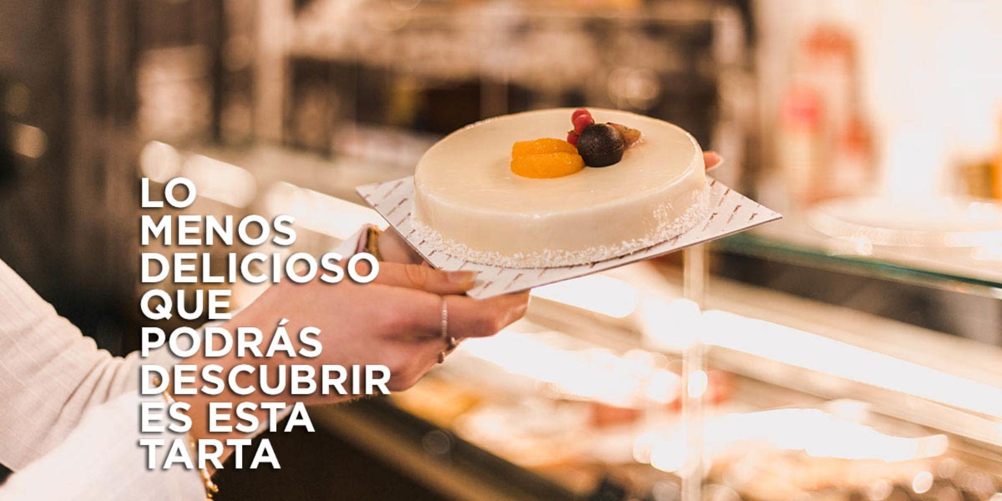 ABC_Serrano_Gastronomia