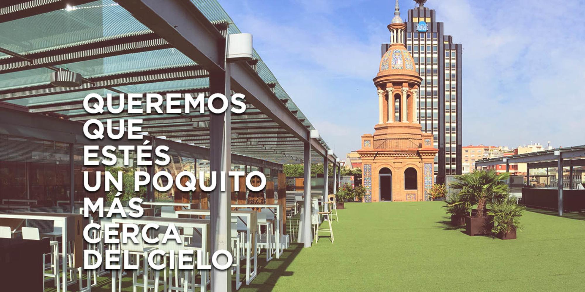 ABC_Serrano_terraza