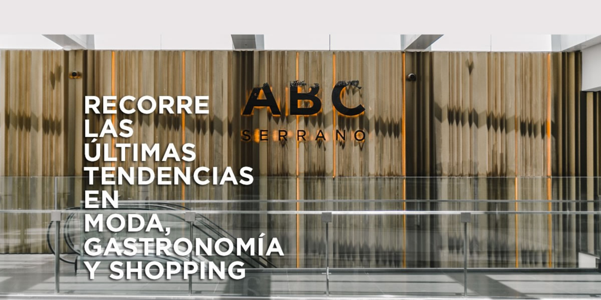 abc1_a