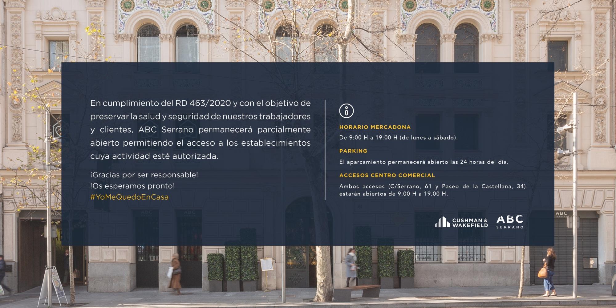 web ABC Serrano