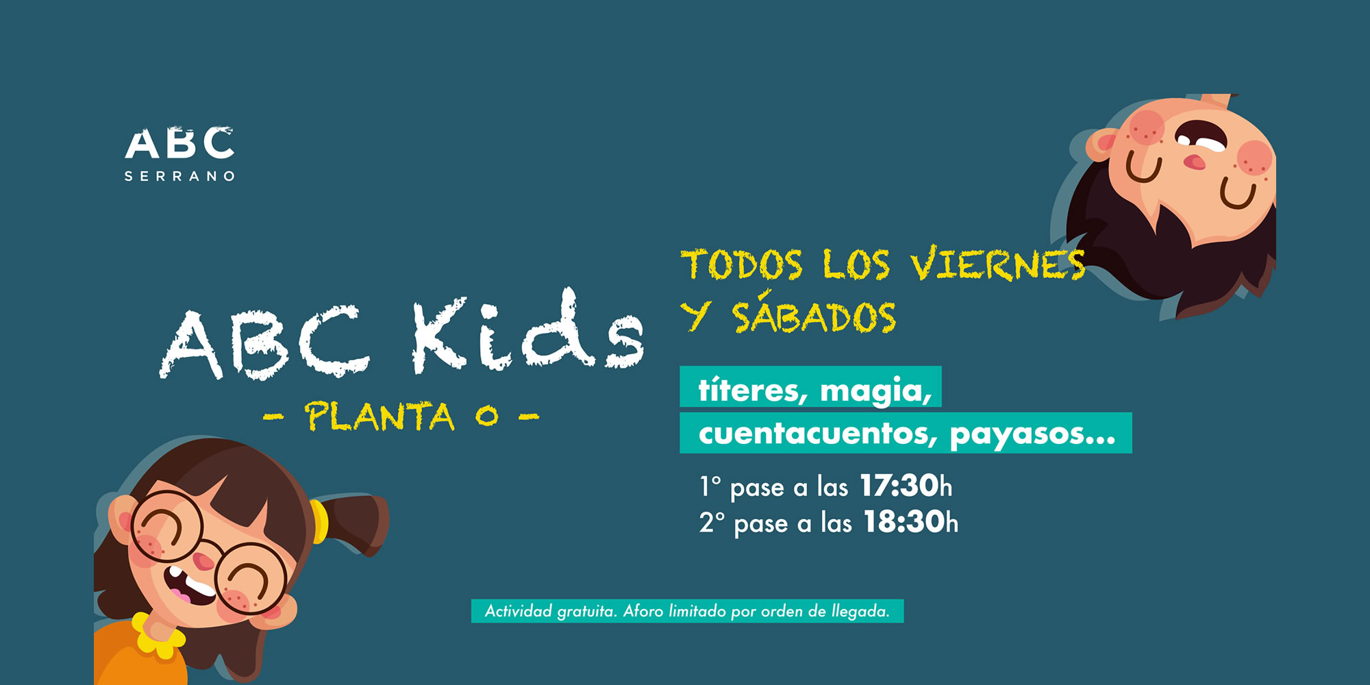 abc-kids
